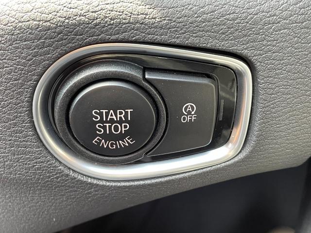 sDrive 18i xライン 黒革 シートヒーター アイドリングストップ ドライビングモード バックカメラ インテリジェントセーフティー LEDヘッドライト PDC 純正ナビ CD DVD再生 AUX USB Bluetooth(11枚目)