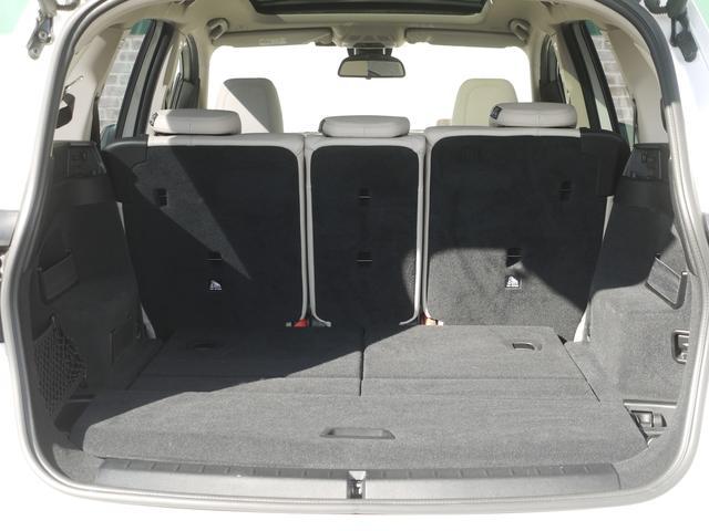 218iグランツアラー 白革 シートヒーター コンフォートアクセス インテリジェントセーフティー ドライブモード パワーゲート 地デジ パノラマサンルーフ ヘッドアップディスプレイ ETC バックカメラ PDC(16枚目)