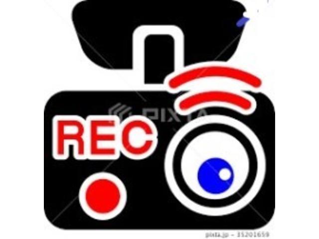 218iグランツアラー 白革 シートヒーター コンフォートアクセス インテリジェントセーフティー ドライブモード パワーゲート 地デジ パノラマサンルーフ ヘッドアップディスプレイ ETC バックカメラ PDC(22枚目)