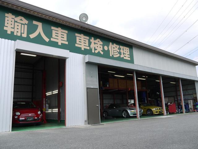 218iアクティブツアラー Mスポーツ コンフォートアクセス インテリジェントセーフティー パワーゲート アイドリングストップ LEDヘッドライト ミラーETC バックカメラ ドライブモード CD DVD再生 Bluetooth USB(3枚目)