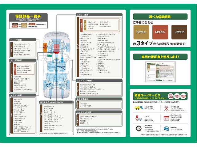 218iアクティブツアラー Mスポーツ コンフォートアクセス インテリジェントセーフティー パワーゲート アイドリングストップ LEDヘッドライト ミラーETC バックカメラ ドライブモード CD DVD再生 Bluetooth USB(4枚目)