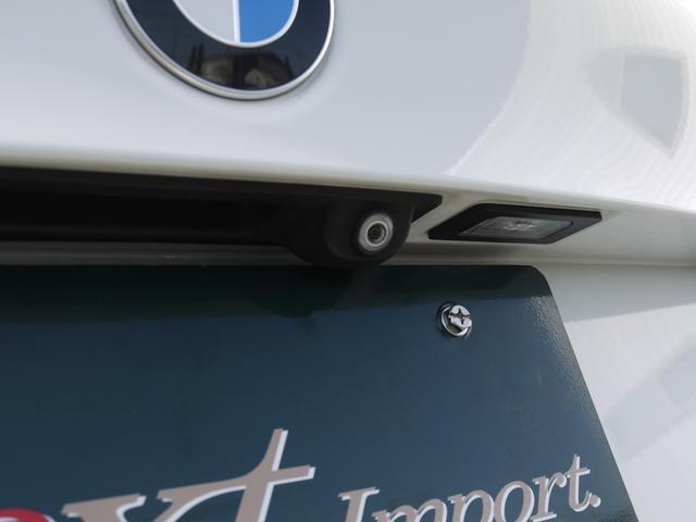 218iアクティブツアラー Mスポーツ コンフォートアクセス インテリジェントセーフティー パワーゲート アイドリングストップ LEDヘッドライト ミラーETC バックカメラ ドライブモード CD DVD再生 Bluetooth USB(26枚目)