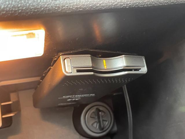 クーパーS クロスオーバー 社外HDDナビ バックカメラ ベージュシートカバー CD DVD再生 ミュージックサーバー Bluetooth ETC オートライト パドルシフト プッシュスタート キーレス 17AW(12枚目)