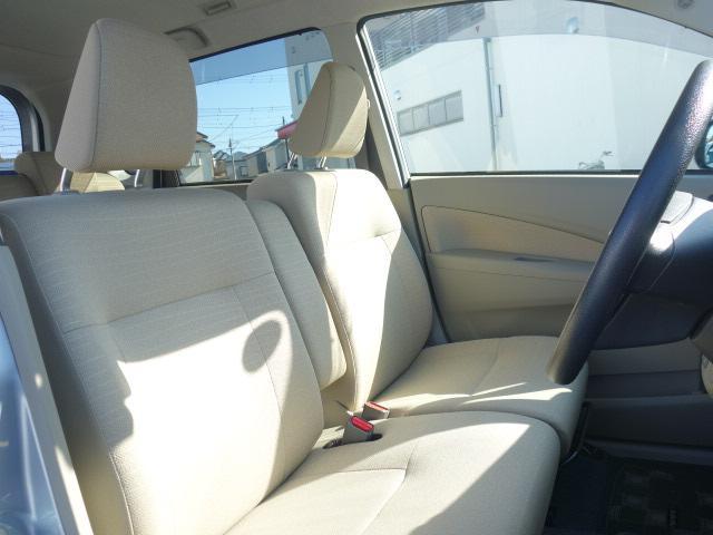 スバル ステラ L 禁煙車 キーレス ETC 純正ドライブレコーダー