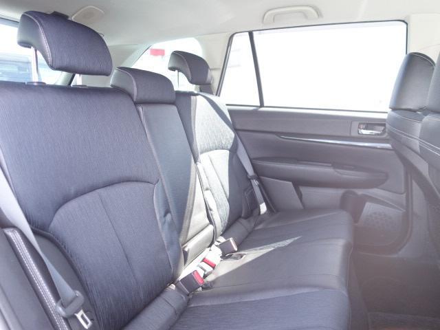 スバル レガシィツーリングワゴン 2.5i Sパッケージリミテッド 禁煙車 純正HDDナビ