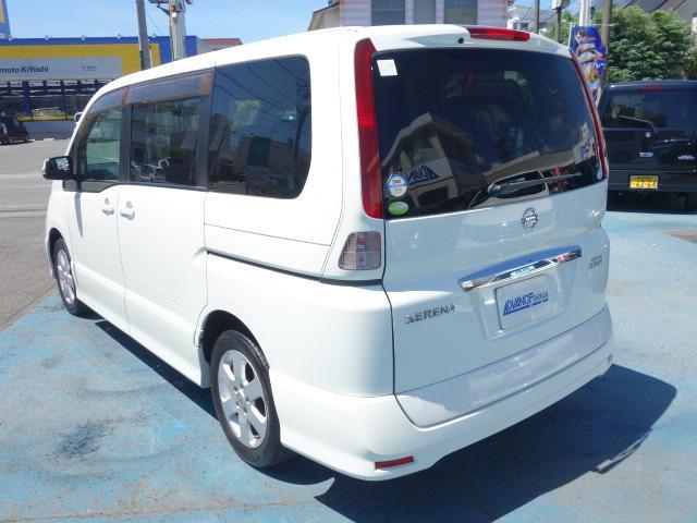 「日産」「セレナ」「ミニバン・ワンボックス」「神奈川県」の中古車36