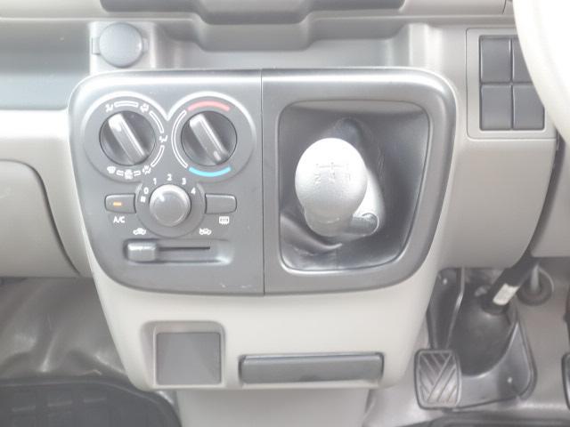 M 禁煙車 パワーステアリング 集中ドアロック(11枚目)