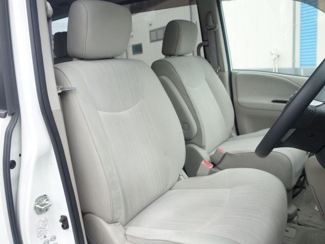 20G 禁煙車 純正HDDナビ 両側電動スライドドア ETC(13枚目)