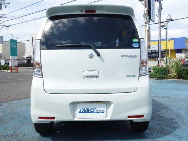 当店はJU(一般社団法人日本中古自動車販売協会連合会)に加盟し、公平・公正な営業に努めております。