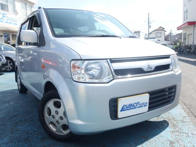 当店の中古車をご覧いただきありがとうございます。神奈川県茅ケ崎市の中古車販売店『アドバンス湘南』でございます。当店選りすぐりの中古車をじっくりご検討ください。