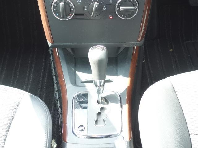 「メルセデスベンツ」「Mクラス」「ミニバン・ワンボックス」「神奈川県」の中古車11