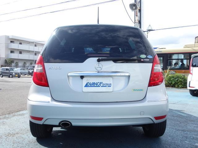 「メルセデスベンツ」「Mクラス」「ミニバン・ワンボックス」「神奈川県」の中古車36