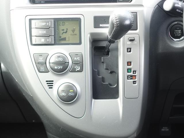「トヨタ」「ラクティス」「ミニバン・ワンボックス」「神奈川県」の中古車11