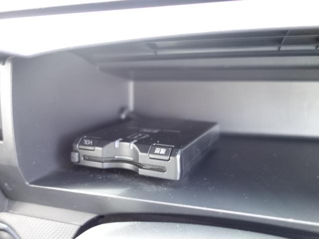 「トヨタ」「ラクティス」「ミニバン・ワンボックス」「神奈川県」の中古車25