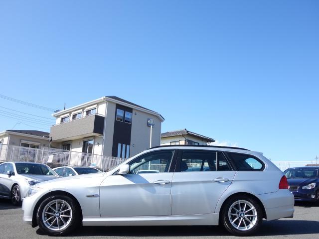 「BMW」「BMW」「ステーションワゴン」「神奈川県」の中古車5