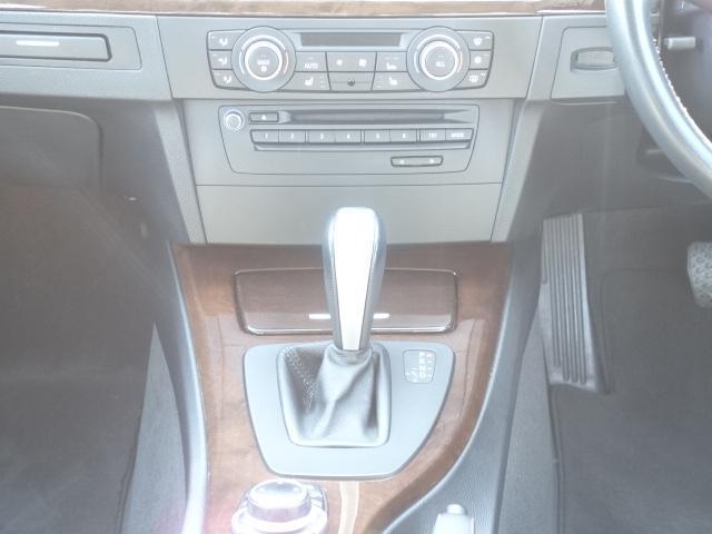 「BMW」「BMW」「ステーションワゴン」「神奈川県」の中古車11