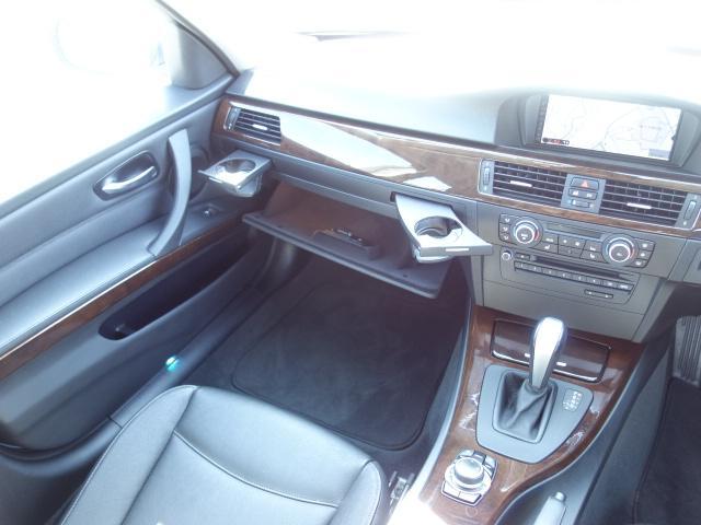 「BMW」「BMW」「ステーションワゴン」「神奈川県」の中古車12