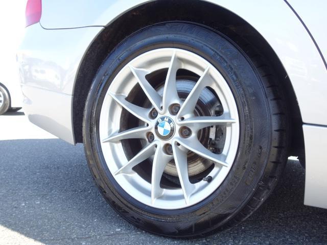 「BMW」「BMW」「ステーションワゴン」「神奈川県」の中古車21