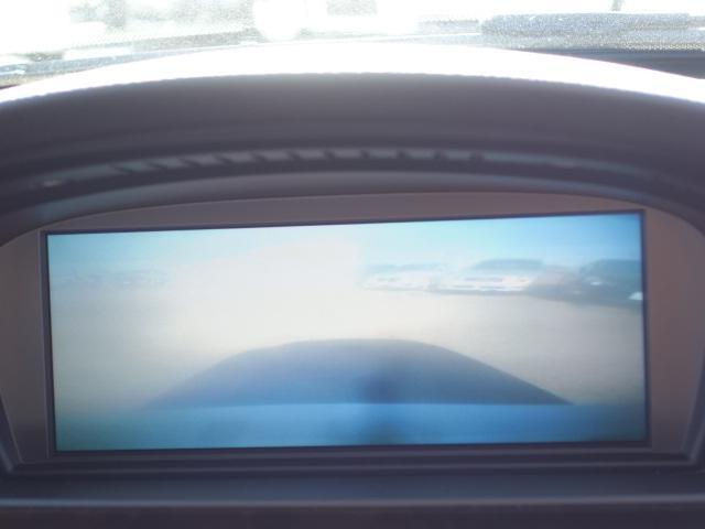 「BMW」「BMW」「ステーションワゴン」「神奈川県」の中古車27