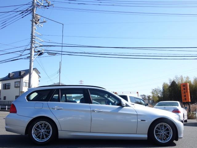 「BMW」「BMW」「ステーションワゴン」「神奈川県」の中古車36