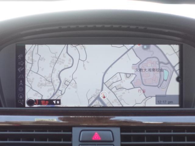 「BMW」「BMW」「ステーションワゴン」「神奈川県」の中古車38