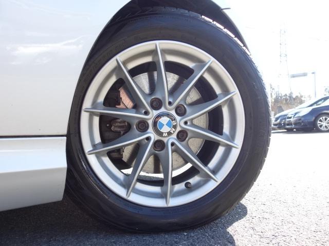 「BMW」「BMW」「ステーションワゴン」「神奈川県」の中古車41