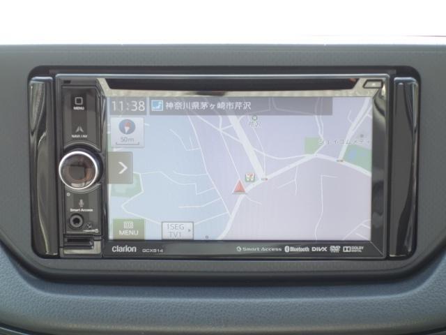 「スバル」「ステラ」「コンパクトカー」「神奈川県」の中古車10