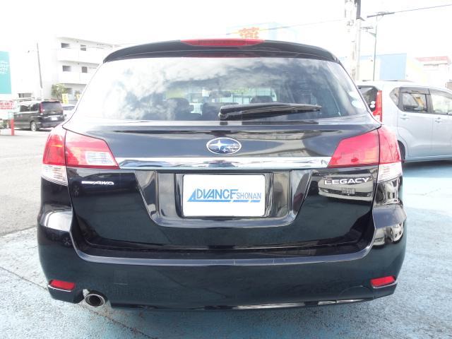 「スバル」「レガシィツーリングワゴン」「ステーションワゴン」「神奈川県」の中古車34