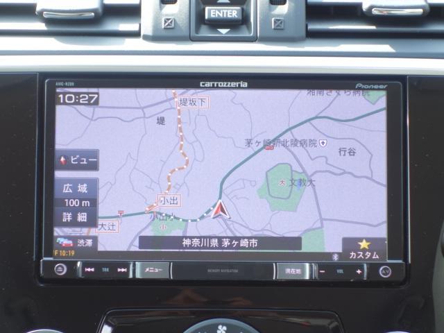 「スバル」「レヴォーグ」「ステーションワゴン」「神奈川県」の中古車11