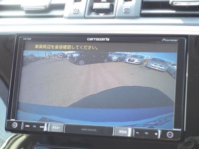 「スバル」「レヴォーグ」「ステーションワゴン」「神奈川県」の中古車27