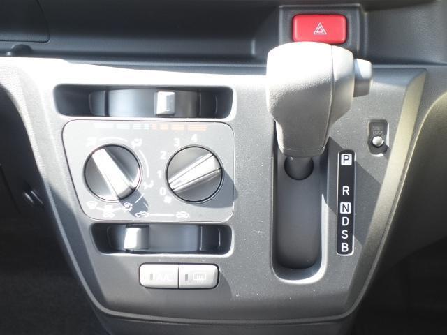 エコタイヤで燃費を軽減したいなど、ご要望に応じてご相談いたします。
