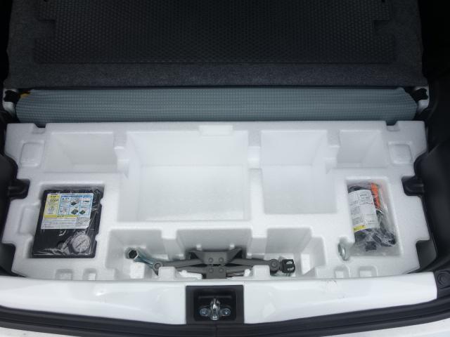 ナビ・オーディオ、ETCなど新規取り付けからお持ちの装備の載せ替えまでお気軽にお申し付けください。(車種・装備により対応できない場合がございます)