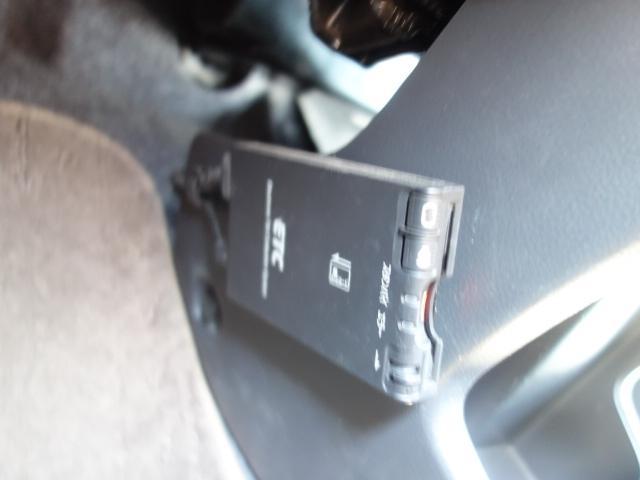 X 禁煙車 純正SDナビ フルセグTV スマートキー ETC サイドバイザー アイドリングストップ オートエアコン Wエアバッグ ABS(26枚目)