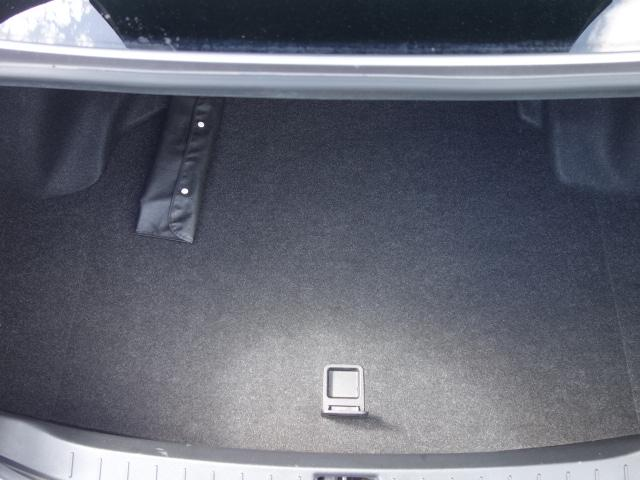 250GT 禁煙車 純正CDオーディオ CD再生 AUX接続 スマートキー ETC ハーフレザーシート パワーシート オートエアコン オートライト HIDヘッドライト 純正17インチアルミ(22枚目)
