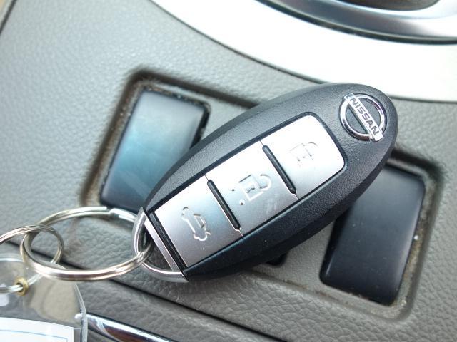 250GT 禁煙車 純正CDオーディオ CD再生 AUX接続 スマートキー ETC ハーフレザーシート パワーシート オートエアコン オートライト HIDヘッドライト 純正17インチアルミ(27枚目)