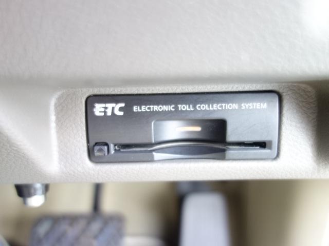 250GT 禁煙車 純正CDオーディオ CD再生 AUX接続 スマートキー ETC ハーフレザーシート パワーシート オートエアコン オートライト HIDヘッドライト 純正17インチアルミ(28枚目)