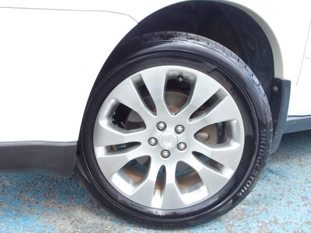 「スバル」「レガシィアウトバック」「SUV・クロカン」「神奈川県」の中古車24