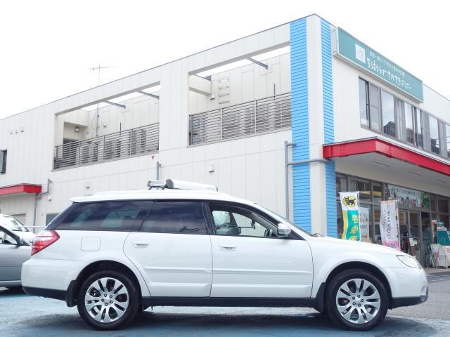 「スバル」「レガシィアウトバック」「SUV・クロカン」「神奈川県」の中古車38