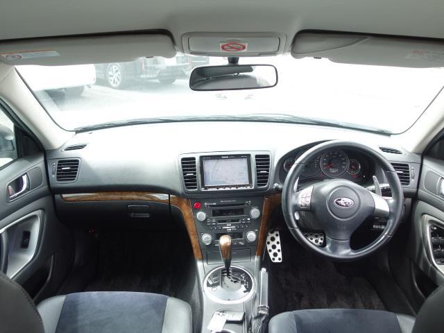 「スバル」「レガシィアウトバック」「SUV・クロカン」「神奈川県」の中古車39