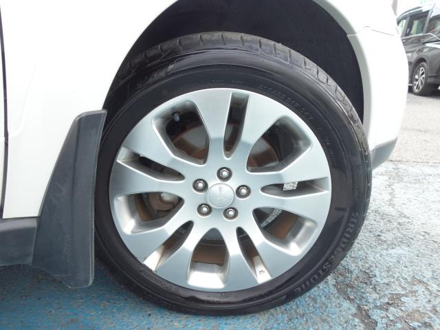「スバル」「レガシィアウトバック」「SUV・クロカン」「神奈川県」の中古車51