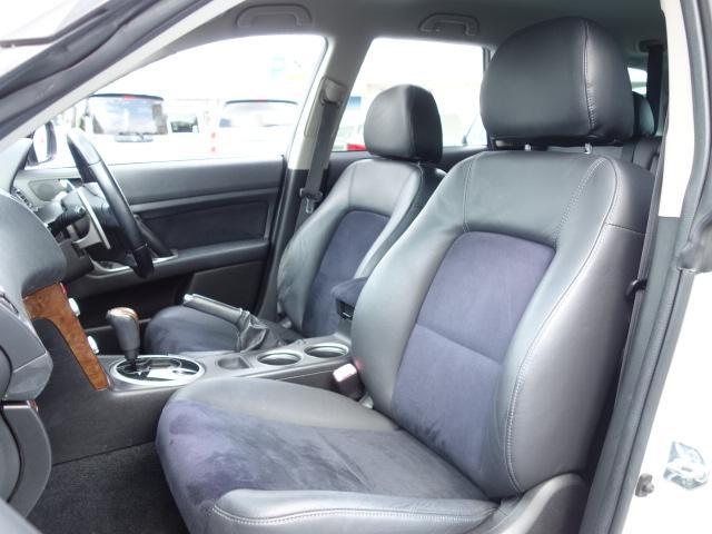 「スバル」「レガシィアウトバック」「SUV・クロカン」「神奈川県」の中古車76