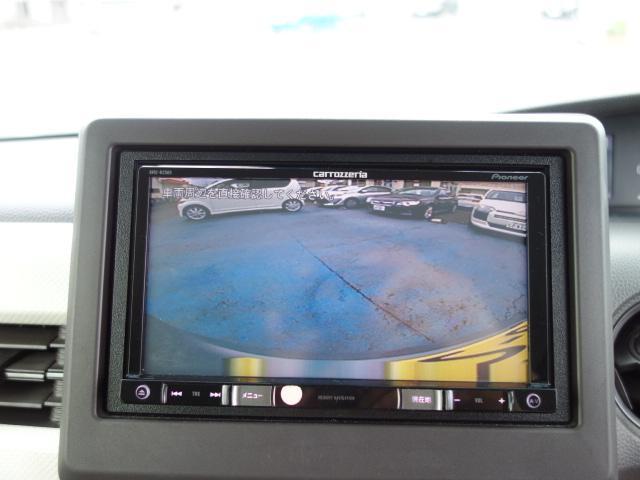 G・Lホンダセンシング 禁煙車 社外メモリーナビ 地デジTV スマートキー ETC バックカメラ パワースライドドア ブレーキアシスト レーンキーピング クルーズコントロール CD・DVD再生 Bluetooth対応(29枚目)