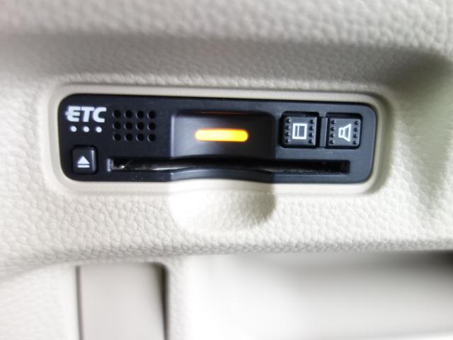 G・Lホンダセンシング 禁煙車 社外メモリーナビ 地デジTV スマートキー ETC バックカメラ パワースライドドア ブレーキアシスト レーンキーピング クルーズコントロール CD・DVD再生 Bluetooth対応(30枚目)