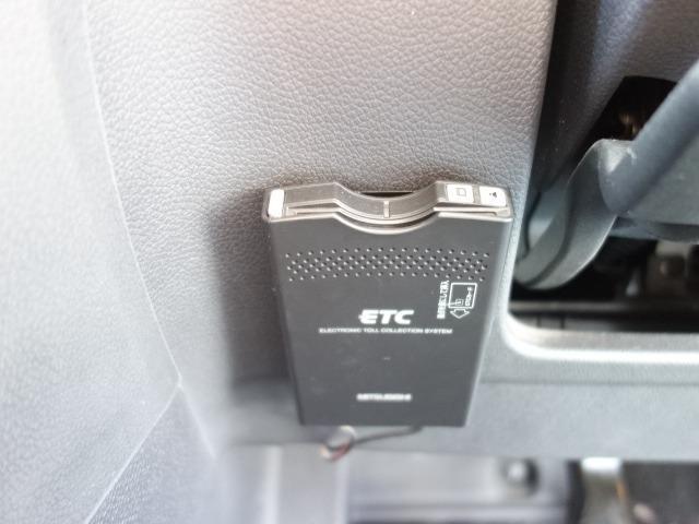 TSIトレンドラインプレミアムエディション 禁煙車 純正CDオーディオ AUX接続 キーレス ETC オートライト サイドバイザー Wエアバッグ ABS コーナーポール 純正15インチアルミ(52枚目)