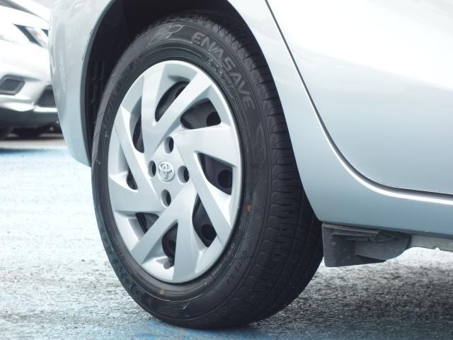 S 禁煙車 社外CDデッキ キーレス ETC オートエアコン サイドバイザー Wエアバッグ ABS AUX接続(20枚目)