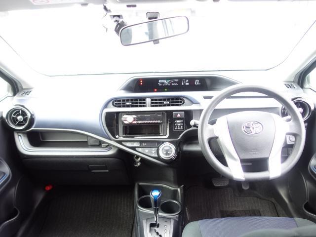 S 禁煙車 社外CDデッキ キーレス ETC オートエアコン サイドバイザー Wエアバッグ ABS AUX接続(32枚目)