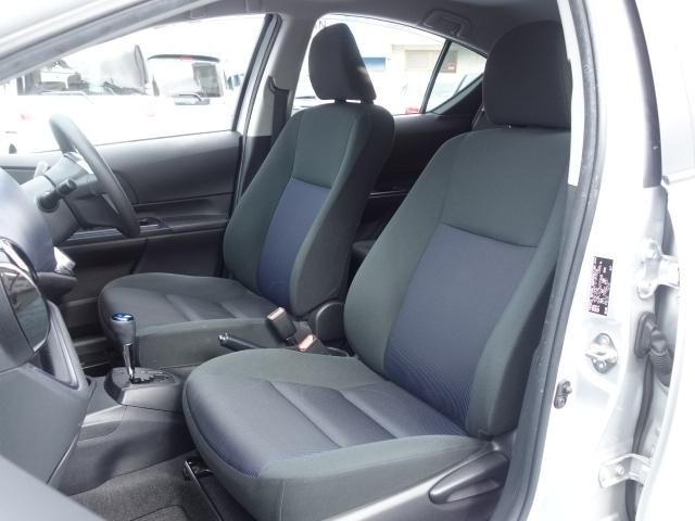 S 禁煙車 社外CDデッキ キーレス ETC オートエアコン サイドバイザー Wエアバッグ ABS AUX接続(40枚目)