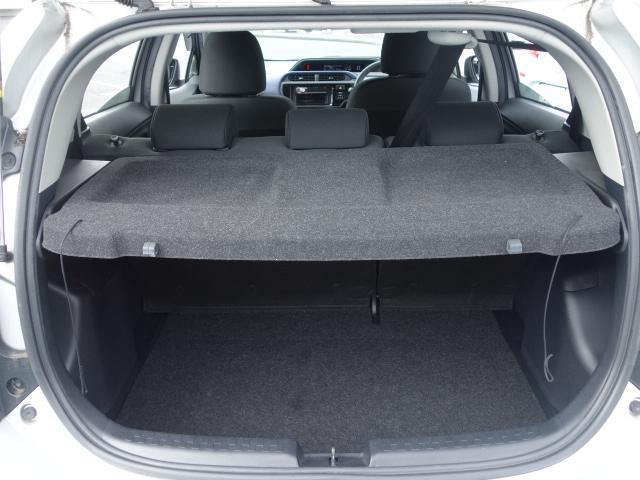 S 禁煙車 社外CDデッキ キーレス ETC オートエアコン サイドバイザー Wエアバッグ ABS AUX接続(42枚目)