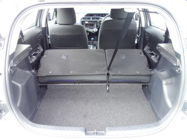 S 禁煙車 社外CDデッキ キーレス ETC オートエアコン サイドバイザー Wエアバッグ ABS AUX接続(44枚目)