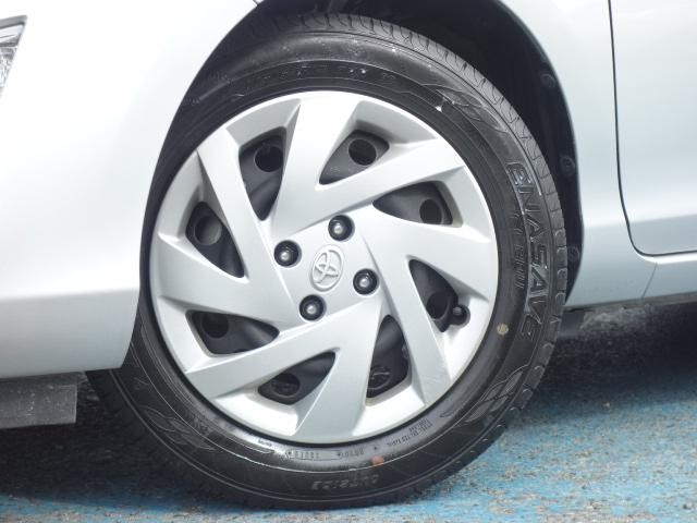 S 禁煙車 社外CDデッキ キーレス ETC オートエアコン サイドバイザー Wエアバッグ ABS AUX接続(48枚目)